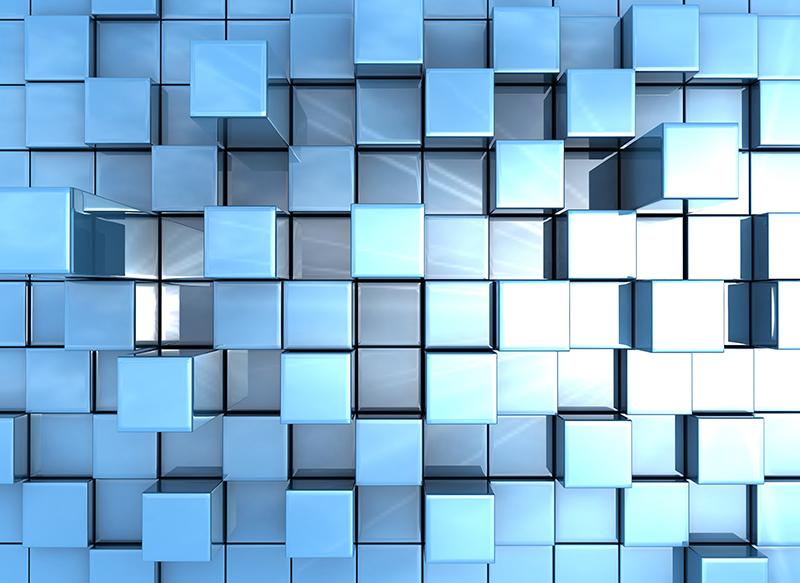том, обои квадратики фото яркой окраске, характерной